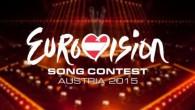 Eurovision'un yapılacağı ülke