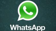 WhatsApp İsyan Ettirdi