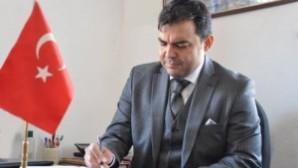 Kaymakam Alper BALCI, Şırnak iline gönüllü oldu