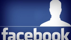 Facebook Kullananların Dikkatine!
