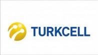Turkcell'in 4.5 g Çalışmaları Devam Ediyor