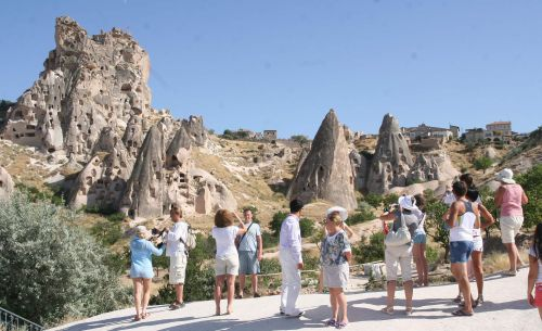 turizm-kapadokya