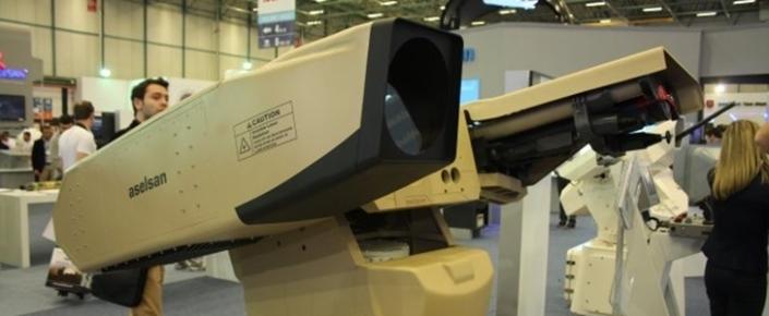 turkiye-nin-ilk-milli-lazer-silahi