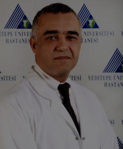 Oğuzhan Zahmacıoğlu