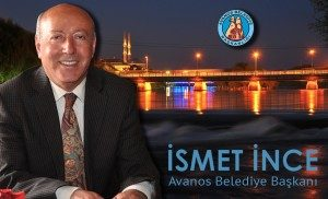 ismet.ince_-300x182
