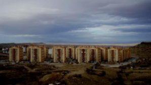 Nevşehir Belediyesi Şehircilikte Önemli Merkez