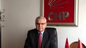 Nevşehir İl Başkanı Gülmez Alçakça yapılan, insanlık dışı saldırıyı şiddetle kınıyoruz