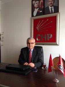 chp-il-bsk_kamil-gülmez-225x300