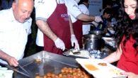 Avanos Belediyesi  İftar Yemeği 1 Temmuzda