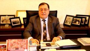 http://www.kizilirmakavanos.com/demokrasi-vazgecilmezimiz-milli-irade-gucumuz-kardesligimiz-gelecegimiz/