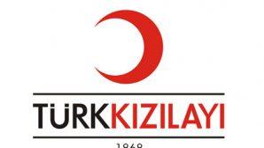 Türk Kızılayından Milli İrade Deklarasyonu