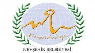 Nevşehir'de Kamulaştırma Bedellerinin Ödenmesine Başlanıyor
