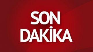 Nevşehir Belediyesine Baskın(!)Görüntüleri