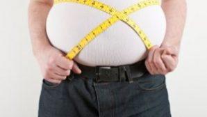 Depresyon Obeziteye Yol Açıyor