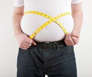 Obezite-300x251