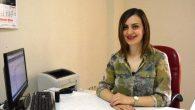 Nevşehir Devlet Hastanesinde Yeni Çocuk Psikiyatri Uzmanı Göreve Başladı