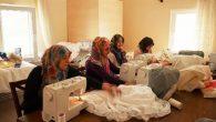 KAPEM'DE, 36. DÖNEM EĞİTİMLERİ MAYIS AYINDA BAŞLAYACAK