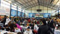 Satranç Türkiye Birinciliği Avanos'ta Başladı