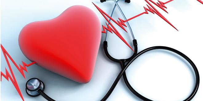kalp-ameliyati-olan-hastalara-uyari