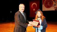 Başkan ÜNVER'den Cumhurbaşkanı Erdoğan'ın Türkçe Levha İsteğine Anında Karşılık