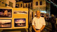Avanos Halk Eğitimi Merkezince Mustafa TAŞKIN Nezaretinde Fotoğrafçılık Kursu açılacak