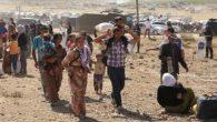 Savaş Bitti Suriyeliler Ne Olacak?