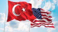 Türkiye Amerika Savaşı